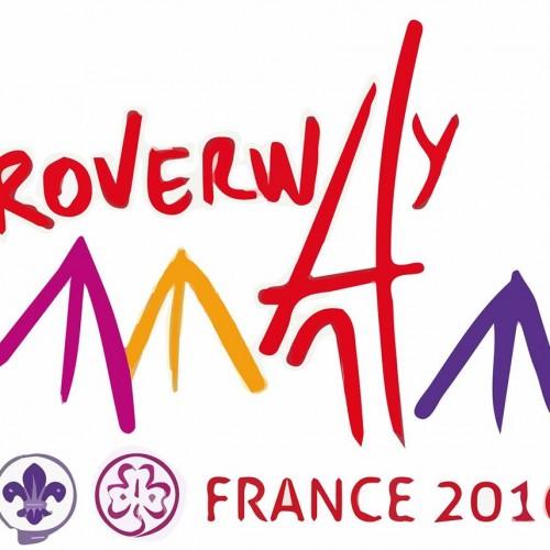 ROVERWAY 2016 França
