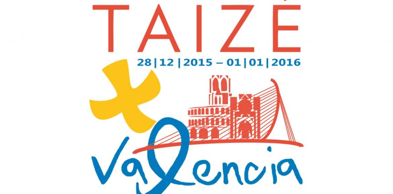 38a Trobada Europea de Joves Taizé a València