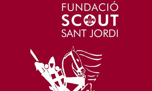Convocatòria XVI Premi Sant Jordi
