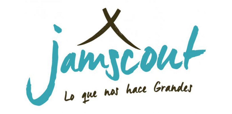 JaMSCout, lo que nos hace grandes