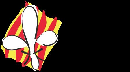 ScoutsFEV | Federació d'Escoltisme Valencià