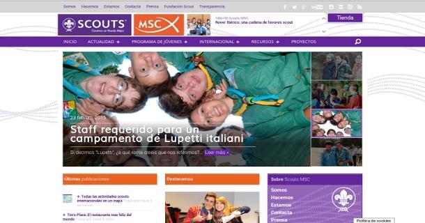noticia_webMSC